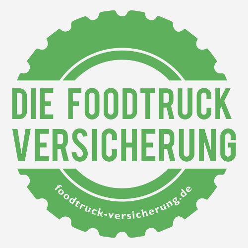 Foodtruck Versicherung